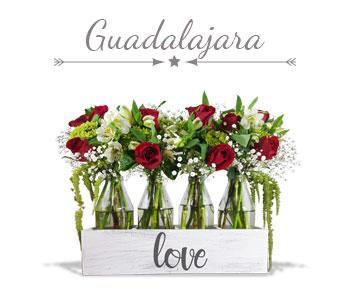 Flores Fiorinet Florerias Home Page Envio De Flores A